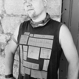 Dennis Michels avatar