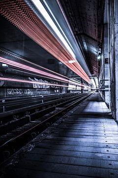 Metro tunnel van Rftp.png