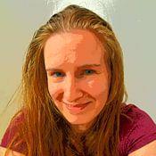 Naomi Visser Profilfoto