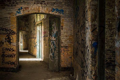 Fort de la Chartreuse (3)