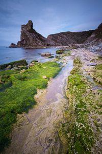 Mupe Bay 4