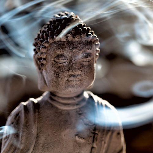 Boeddha (Zen)