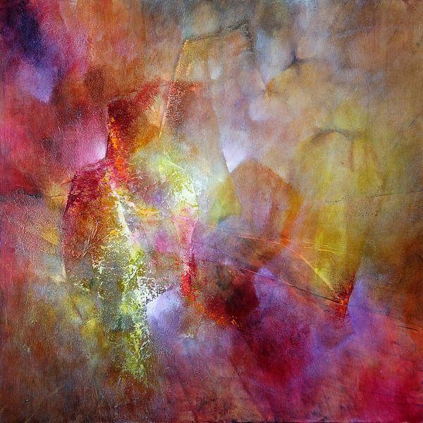 Das Licht von Annette Schmucker