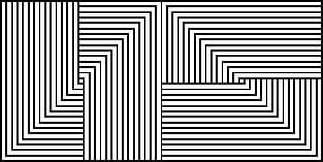 ID=1:2-15-88 | V=42x2 van Gerhard Haberern