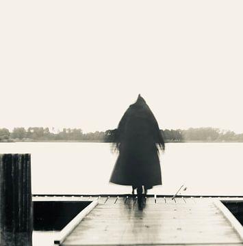 Der Fischer von Wendy Tellier - Vastenhouw