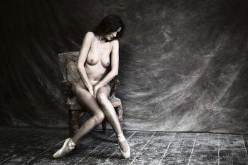Intimität von Wim Roebroek