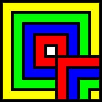 ID=1:3-05-37 | V=049-RR-01 von Gerhard Haberern