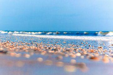 Atlantic Coast 1 van Norbert Sülzner