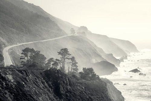 Highway 1 - Californie
