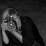 Melanie Hinz profielfoto