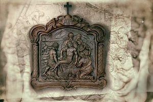 Via Crucis IV