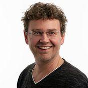 Wim Slootweg profielfoto
