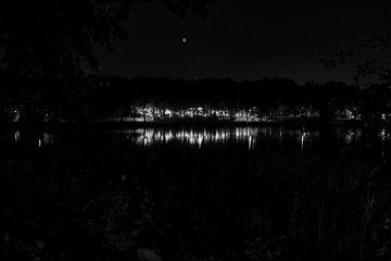 Orankesee-meer van Iritxu Photography