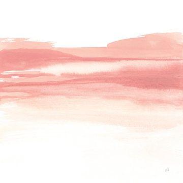 Tint kantaloupe i, Chris Paschke van Wild Apple