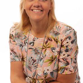 Monique van Genderen (in2pictures.nl fotografie) avatar