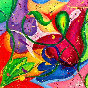 Abstract 8 van Julia Apostolova