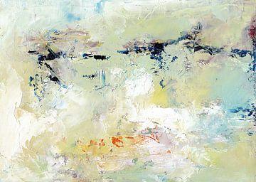 Winter 9 von Maria Kitano