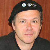 Marq van Broekhoven profielfoto