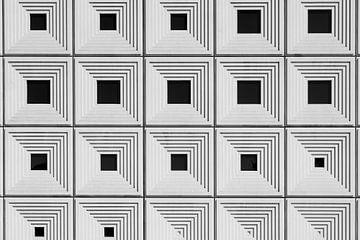 Composition dans les tons de gris sur Raoul Suermondt