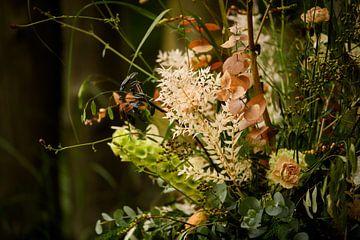 Bloemen van Lindsey Post