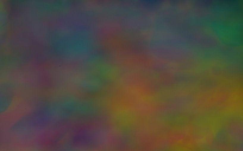 Denken in de mist van AtelierMindYourHead