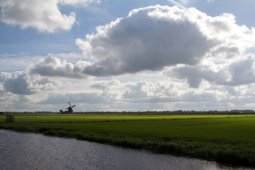 Hollands licht (2)