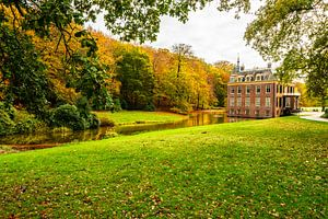 Arnhem Sonsbeekpark
