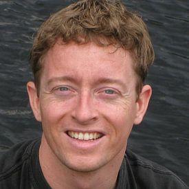 Adrie Berg avatar