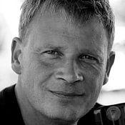 Evert Jan Luchies Profilfoto