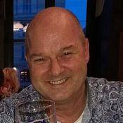 Marcel Zijlmans Profilfoto