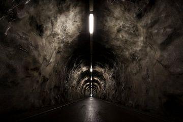 Tunnel von Martijn Smeets