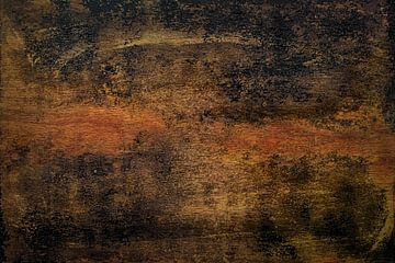 Old Wood texture Oud hout textuur Verweerd Antiek Rustiek