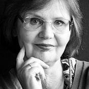 Monica van Kleef profielfoto