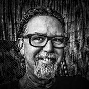 Theo Hannink Profilfoto