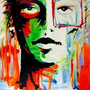 Artflow Schilderijen profielfoto