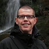 Evert Buitendijk avatar