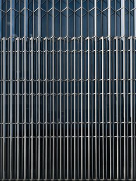 Windows VI von Maurice Dawson