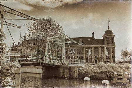 De Munt in Utrecht