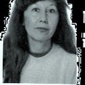 Gloria Gill profielfoto