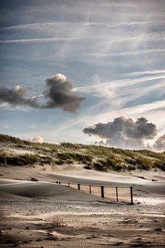 Meereslandschaften 2.0 XXVIII von Steven Goovaerts