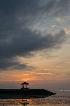 Bali  van Darrick Archangel