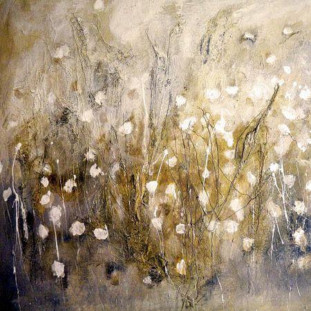 little flower van Christin Lamade