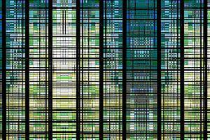 fotoGrafiek 10 (Excluded) van Hans Levendig (lev&dig fotografie)