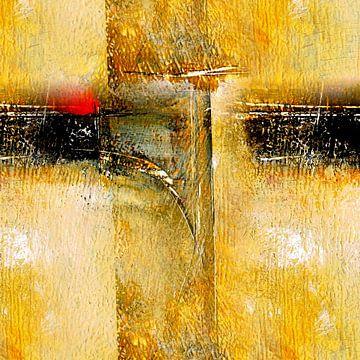 Moderne Kunst van Katarina Niksic
