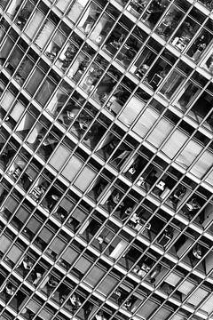 Städtebau 2 von Bart Stappers