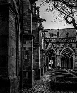 Pandhof<Utrecht