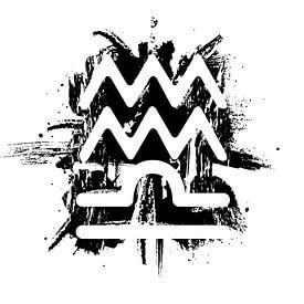 Aqua Libra avatar
