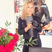 Kim Schröder Profilfoto