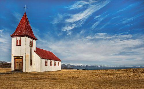 Kirkja