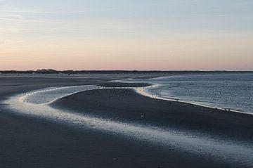 Strand I van Paul de Vos